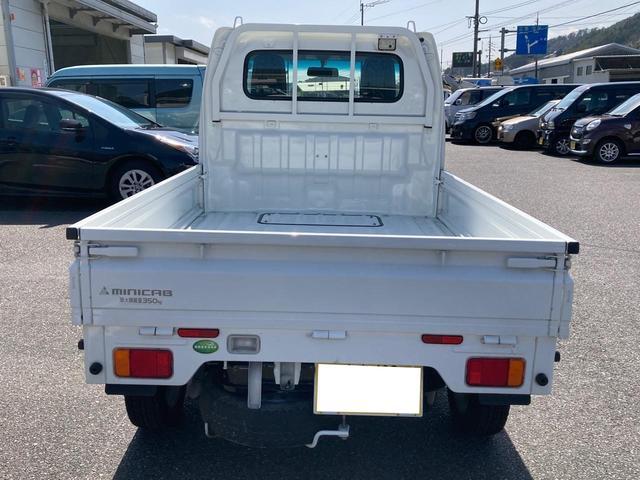 G 4WD エアコン パワステ キーレス(15枚目)