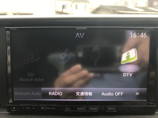 トヨタ iQ TVナビ バックカメラ スマートキー HID ETC