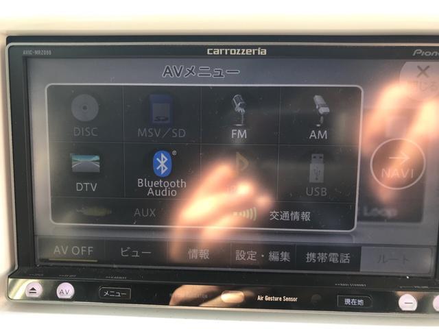 XT 4WD TVナビ バックカメラ ETC スマートキー(12枚目)