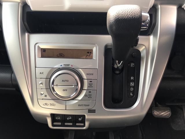 XT 4WD TVナビ バックカメラ ETC スマートキー(13枚目)