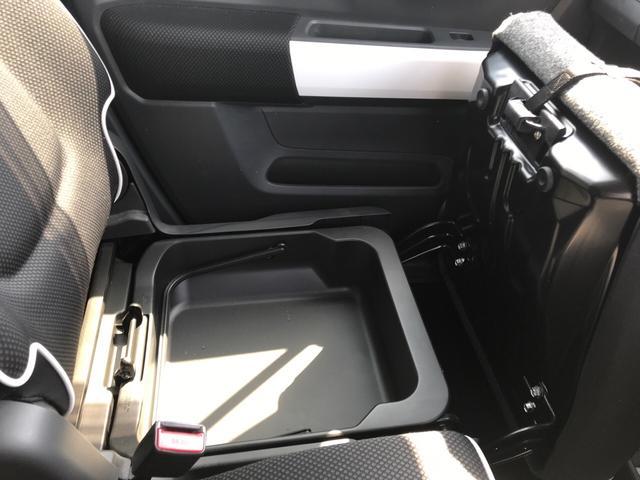 XT 4WD TVナビ バックカメラ ETC スマートキー(16枚目)