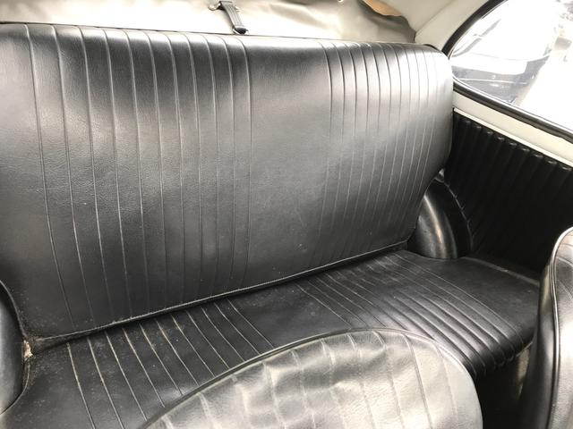 「フィアット」「500(チンクエチェント)」「ミニバン・ワンボックス」「広島県」の中古車17