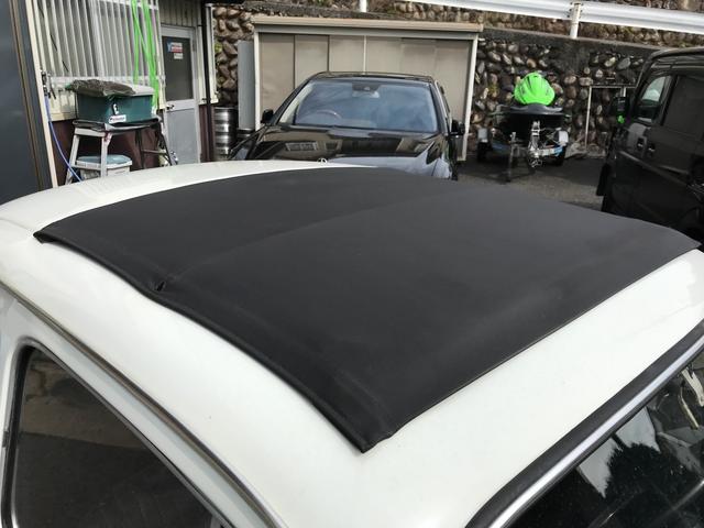 「フィアット」「500(チンクエチェント)」「ミニバン・ワンボックス」「広島県」の中古車18