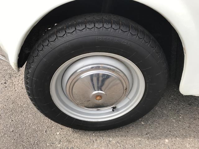 「フィアット」「500(チンクエチェント)」「ミニバン・ワンボックス」「広島県」の中古車20