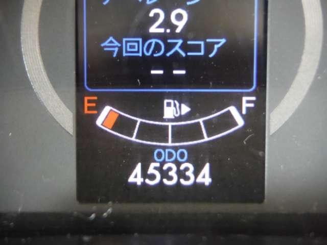 マツダ プレマシー 20S L-PKG