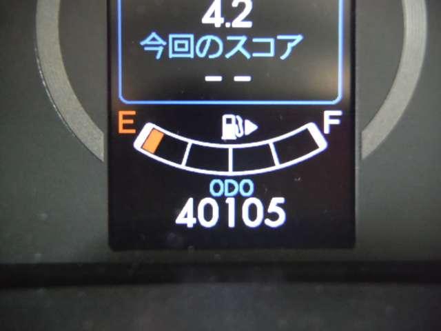 20S L package 両電スラナビフルセグディス(6枚目)