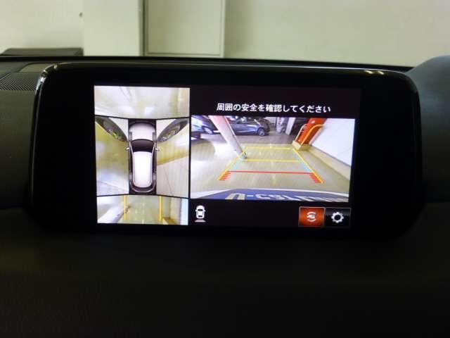 「マツダ」「CX-8」「SUV・クロカン」「広島県」の中古車13
