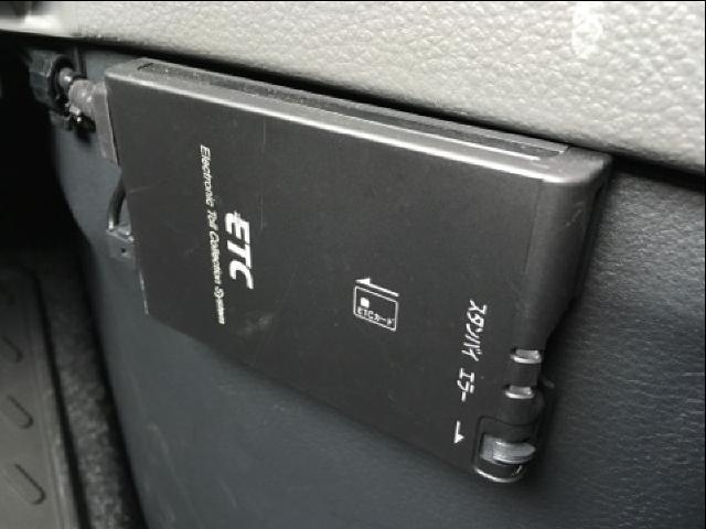 日産 e-NV200バン VX 1オーナー ナビTV ETC スマートキー