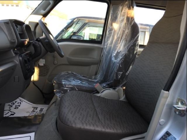 日産 NV100クリッパーバン DX HR 4WD 1オーナー エアコン パワステ