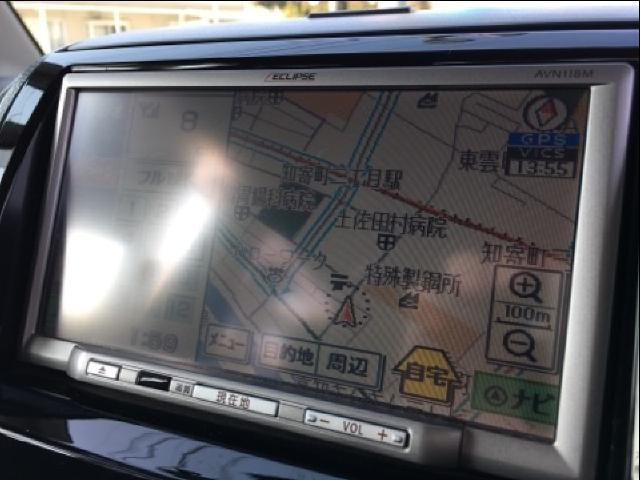 日産 ルークス ハイウェイスター ターボ ナビTV 両側電動スライドドア
