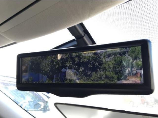 日産 エクストレイル 20Xt ブラックエクストリーマーX エマブレ ナビTV