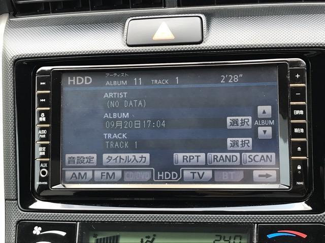 トヨタ カローラフィールダー 1.5G エアロツアラー W×B