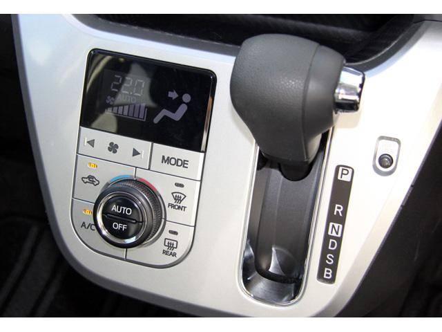 「ダイハツ」「キャスト」「コンパクトカー」「高知県」の中古車5