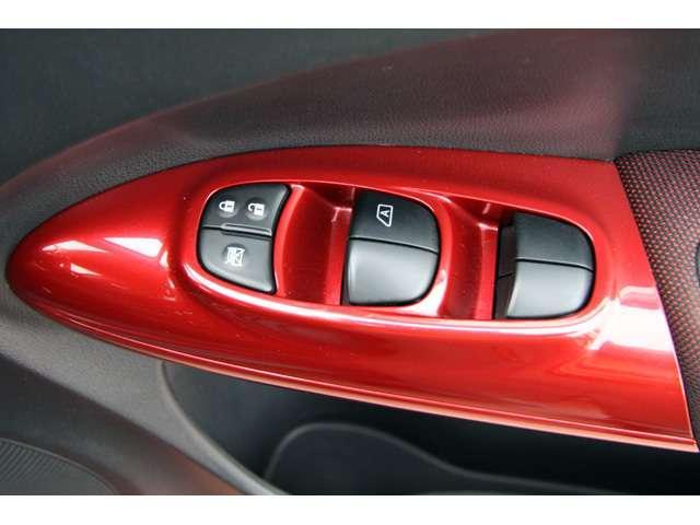 「日産」「ジューク」「SUV・クロカン」「高知県」の中古車10