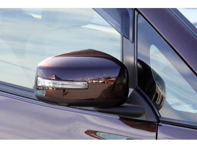 「日産」「デイズ」「コンパクトカー」「高知県」の中古車11