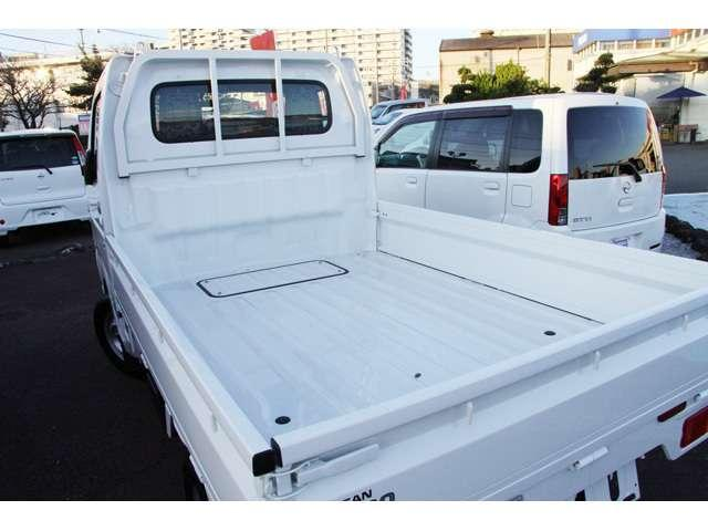 「日産」「NT100クリッパー」「トラック」「高知県」の中古車16