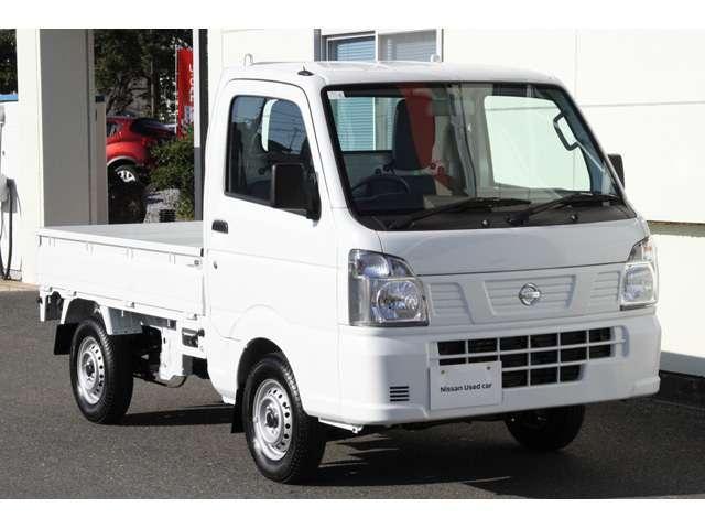 「日産」「NT100クリッパー」「トラック」「高知県」の中古車19
