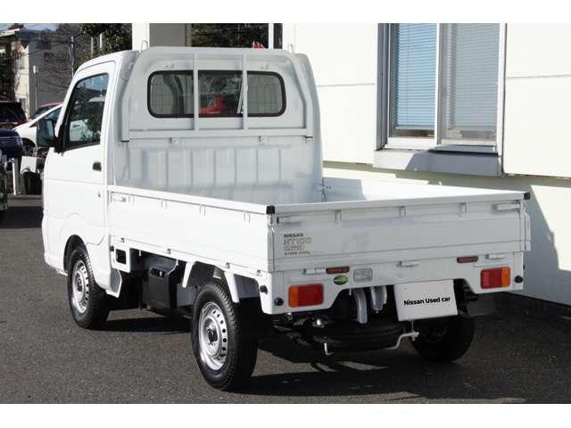 「日産」「NT100クリッパー」「トラック」「高知県」の中古車20
