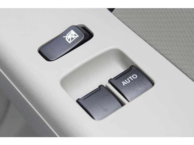 660 DX GLパッケージ ハイルーフ 4WD(3枚目)
