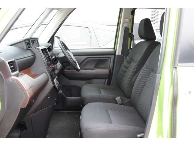 「トヨタ」「タンク」「ミニバン・ワンボックス」「高知県」の中古車10