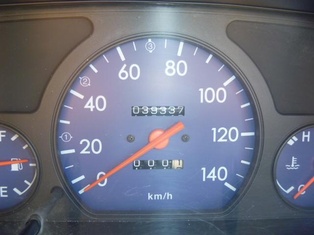 スバル サンバーバン VB 5速マニュアル エアバッグ エアコン 軽自動車