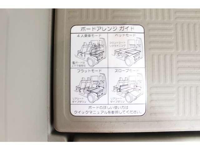 ホンダ N BOX+ G・Lパッケージ