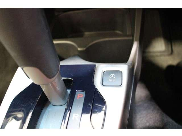 ホンダ フィット 13G・Lパッケージ ファインエディション