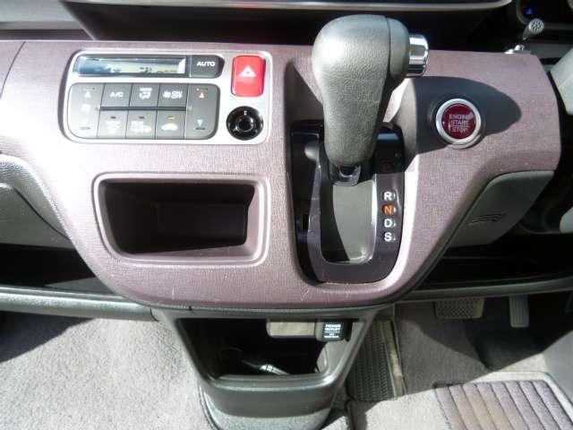 ホンダ N-ONE プレミアム ツアラー 4WD CVT ナビTV バックカメラ
