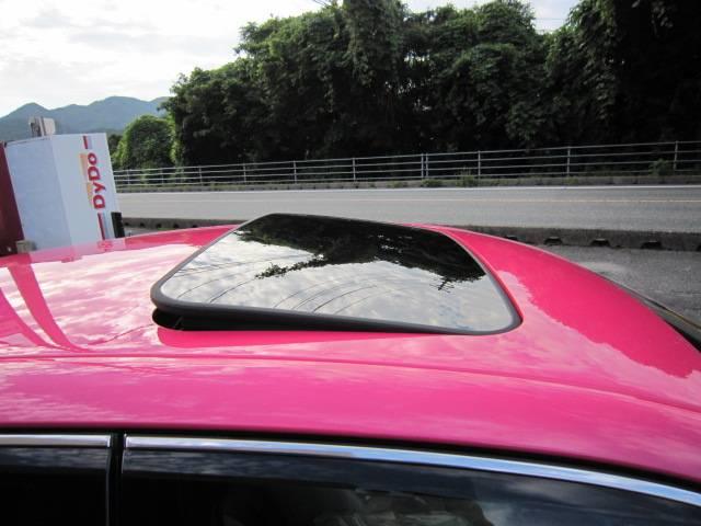 トヨタ クラウンハイブリッド アスリートGエイムゲイン純VIPGTボルドエアサス公認20A