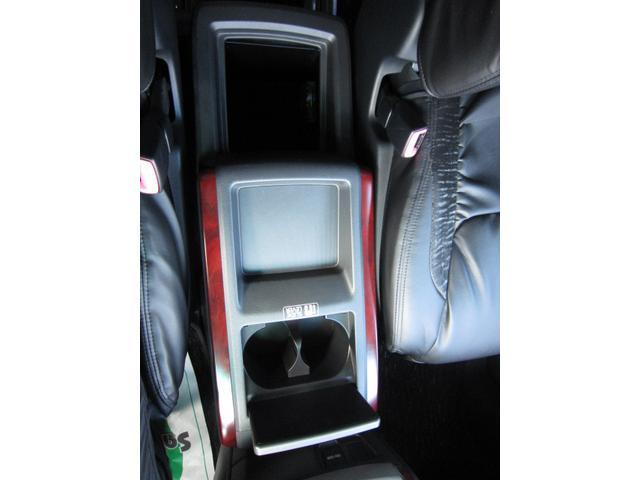 トヨタ ヴェルファイア 3.5Z Gエディション純HDDナビ地デジRモニター両側PS