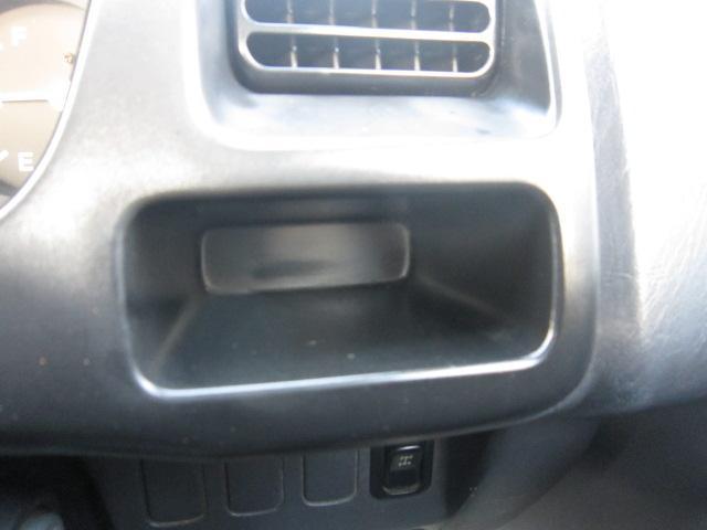 小物入れ。県外納車&全国納車OK。