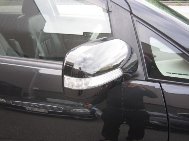 ウィンカーミラー付。県外納車&全国納車OK。