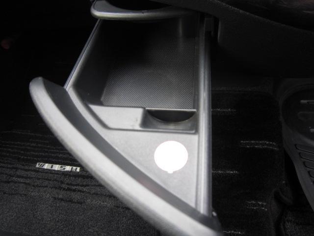 禁煙灰皿。県外納車&全国納車OK。