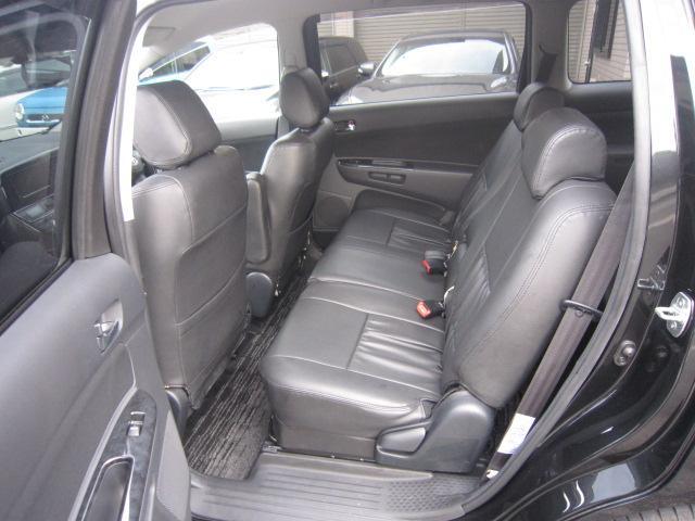 2列目シート/シート縁に多少の剥がれ有ります。県外納車&全国納車OK。