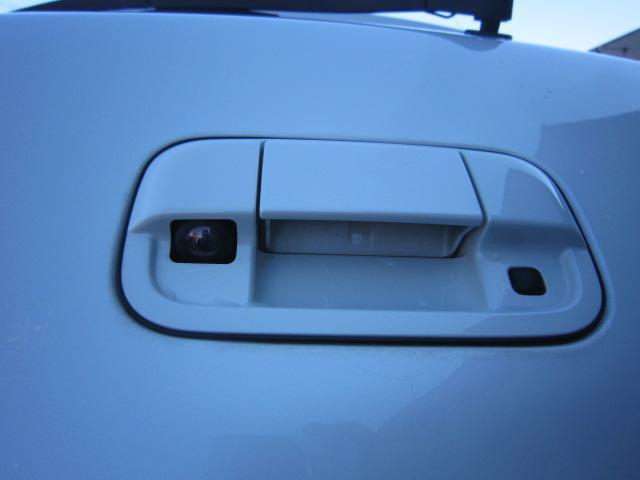カラーBカメラ付き。県外納車&全国納車OK。