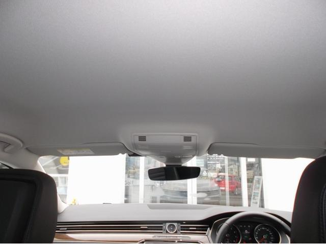 フォルクスワーゲン VW パサート TSIハイライン 認定中古車