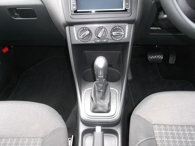 フォルクスワーゲン VW ポロ 40thエディション 認定中古車