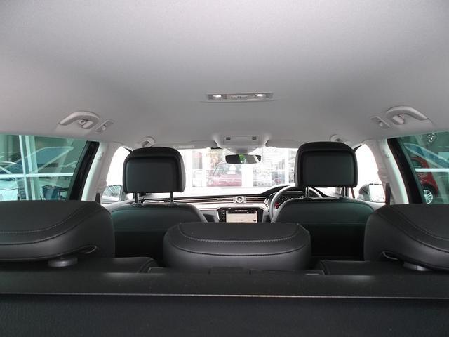 「車両買取」お買い上げいただいたお車に限らず、ご使用にならないフォルクスワーゲン車は、フォルクスワーゲン正規ディーラーが適切な価格で買い取らせていただきます。