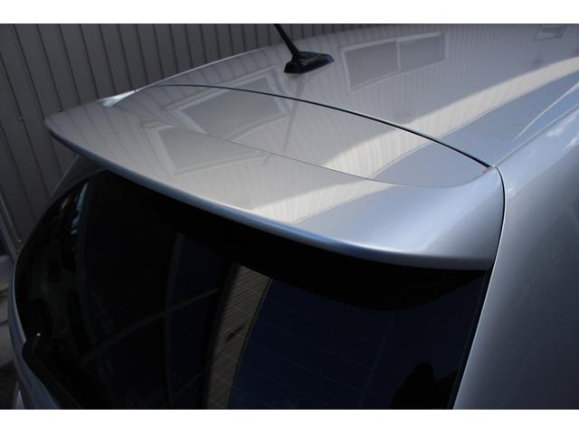 TSIコンフォートライン アップグレードPK 認定中古車(18枚目)