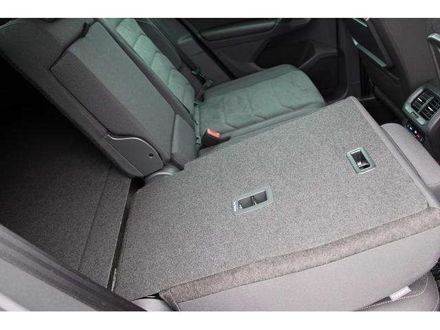 TSI ハイライン ナビ デジタルメータークラスター アラウンドビューカメラ 認定中古車(17枚目)