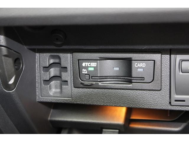 TSI ハイライン ナビ デジタルメータークラスター アラウンドビューカメラ 認定中古車(22枚目)