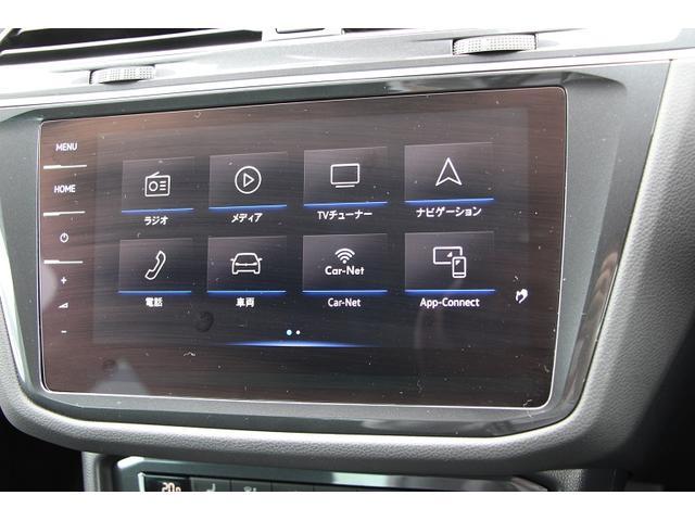 TSI ハイライン ナビ デジタルメータークラスター アラウンドビューカメラ 認定中古車(24枚目)