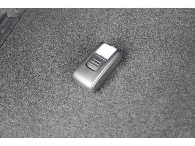 TSI ハイライン ナビ デジタルメータークラスター アラウンドビューカメラ 認定中古車(32枚目)