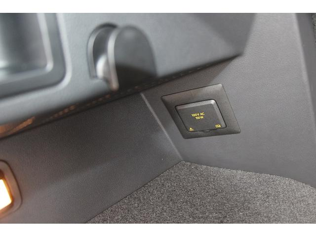 TSI ハイライン ナビ デジタルメータークラスター アラウンドビューカメラ 認定中古車(33枚目)