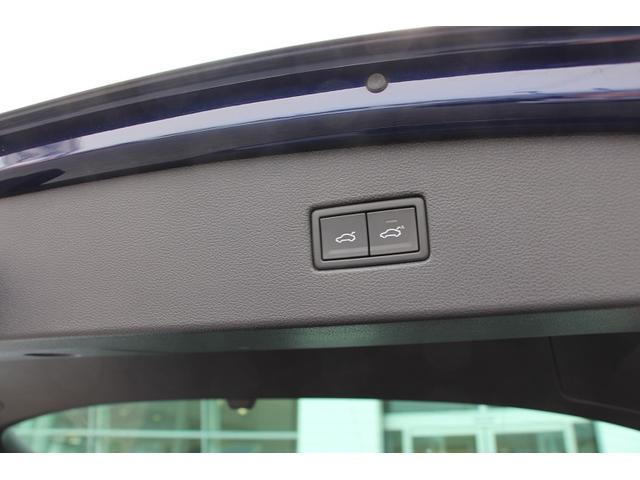 TSI ハイライン ナビ デジタルメータークラスター アラウンドビューカメラ 認定中古車(34枚目)