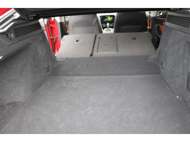 TSI 4モーション エレガンス ナビ リヤビューカメラ パノラマスライディングルーフ DYNAUDIO ナパレザーシート 認定中古車(13枚目)