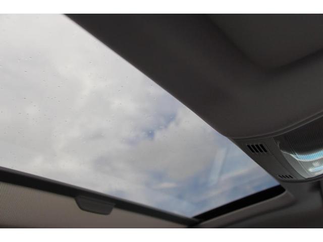 TSI 4モーション エレガンス ナビ リヤビューカメラ パノラマスライディングルーフ DYNAUDIO ナパレザーシート 認定中古車(31枚目)
