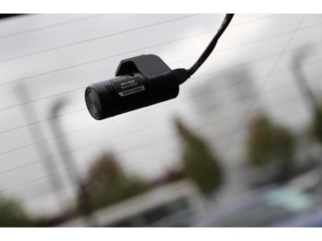 TSI 4モーション エレガンス ナビ リヤビューカメラ パノラマスライディングルーフ DYNAUDIO ナパレザーシート 認定中古車(34枚目)