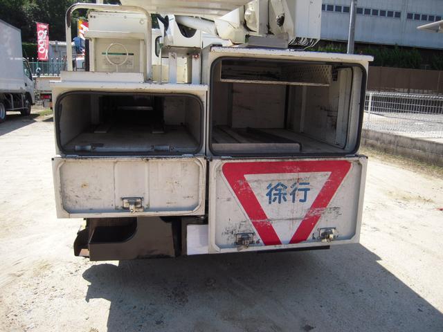 「トヨタ」「トヨエース」「トラック」「広島県」の中古車9