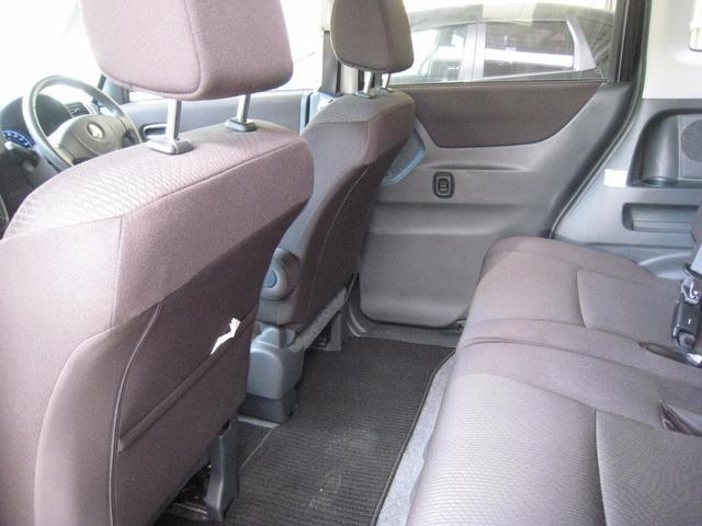 三菱 デリカD:2 S ナビ エアロ 両側電動スライドドア スマートキー
